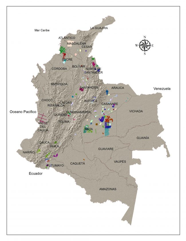 Colombia_proyectos_localizacion_general